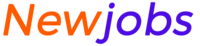 NewJobs Tanzania logo